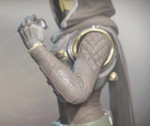 Mechaneer's Tricksleeves Full.png