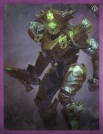 Grimoire Hand of Crota.jpg
