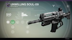 Destiny-UnwillingSoul09-AutoRifle.jpg