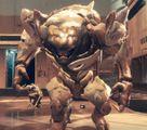 Hive - Destiny Wiki Guide - IGN |Ogre Destiny Taken
