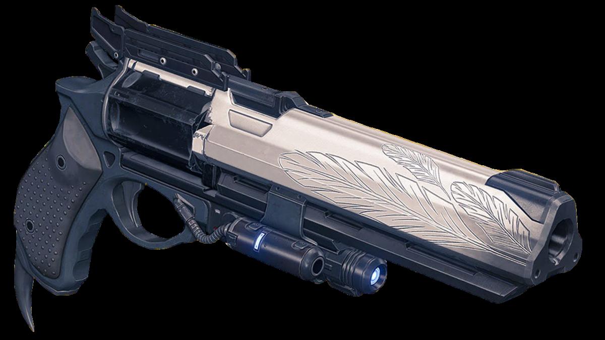 Hawkmoon - Destinypedia, the Destiny encyclopedia