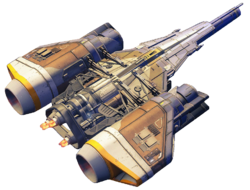 Arcadia class jumpship destinypedia the destiny encyclopedia