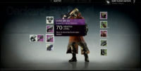 Destiny E3 2013 Demo, Inventory, Duke MK.44.png