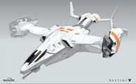 Destiny-Concept-Hawk-Ship-01.jpg