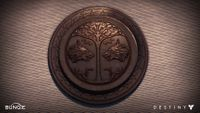 Destiny-IronBanner-Medallion.jpg