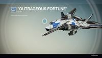 Destiny-OutrageousFortune-Starship.jpg