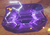Black armory engram.png