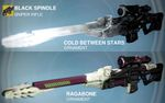 Destiny-BlackSpindle-Ornaments.jpg