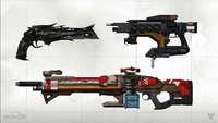 Concept Weapons 4.png
