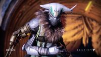 Destiny-VariksTheLoyal-Closeup.jpg
