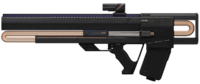 Destiny2-GravitonLance-PulseRifle-SideView.png
