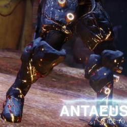 Antaeus Wards TEMP.png
