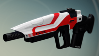 SUROS PDX-45.png