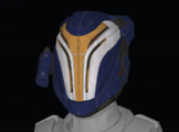 Astrolord Helm.png