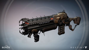 Destiny-LordOfWolves-Shotgun-Ingame.jpg