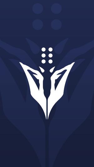 Ancient venus reborn - 5 10