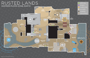 Destiny Rusted Lands Map.png