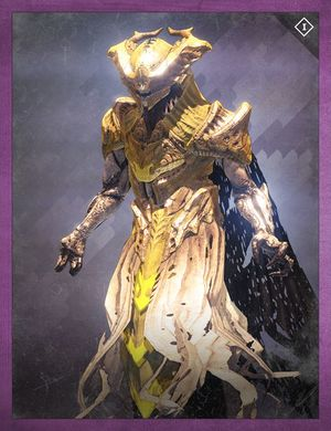 Grimoire Heart of Crota.jpg