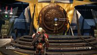 Destiny-IronBanner-Screenshot.jpg