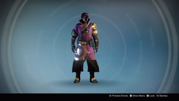 Queen's Guard (Warlock).jpg