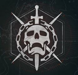 Matchmaking for raids in destiny 2