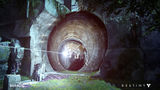 Destiny-VOG-Raid-Entrance-Screen-02.jpg