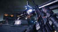 Destiny PS4 reveal First Person 1, sniper 1.png