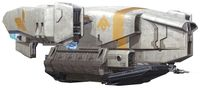 Destiny-Cabal-HarvesterShip.jpg