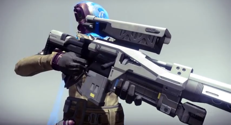 File:Destiny Character 2.png