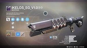 300px-IKELOS_Shotgun.jpg
