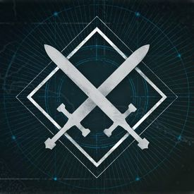 the crucible playlist project