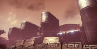 Destiny PS4 Reveal location pic 8.png