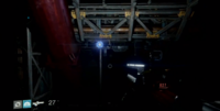Destiny E3 2013 Demo, Ghost Flashlight.png