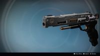 ROI Trespasser Ornament Crucible Assassin.jpg