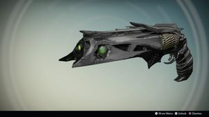 Destiny-Thorn-ExoticHandCannon.jpg