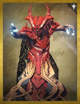 Most Powerful Destiny  Builds