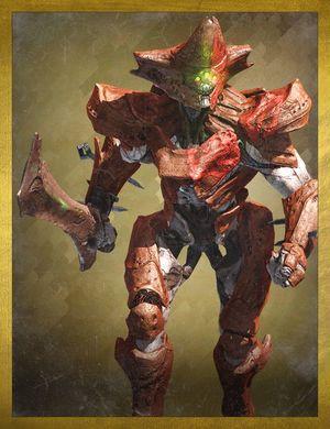 Swarm princes destinypedia the destiny encyclopedia