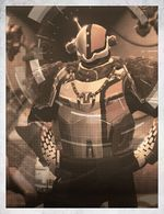 Grimoire Ghost Fragment Lord Shaxx.jpg