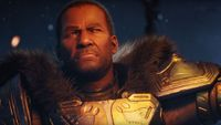 Lord Saladin Rise of Iron release trailer.jpg