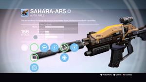 Sahara-AR5 Destiny Year One Rare Auto Rifle 01.jpg