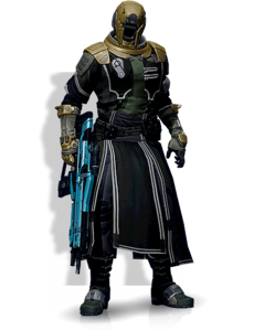 http://www.destinypedia.com/images/thumb/a/af/Warlock_Single.png/230px-Warlock_Single.png