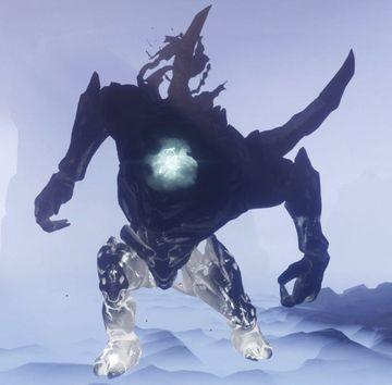 Destiny Alpha: Hive Ogre - YouTube |Ogre Destiny Taken