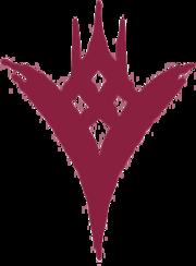 Oryx, the Taken King - Destinypedia, the Destiny encyclopedia