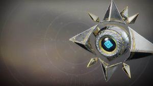 Sagira Ghost Shell.jpg