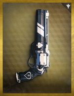 Grimoire Ace of Spades.jpg
