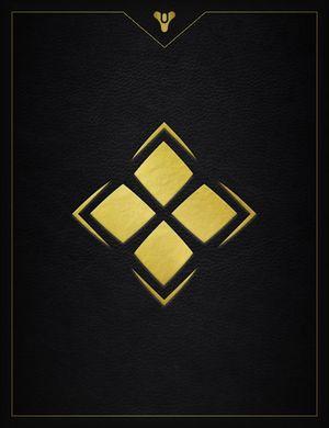 Grimoire enemies destinypedia the destiny encyclopedia