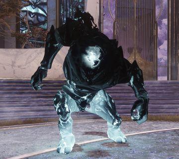 Destiny Taken King Defeat Ogre in Chamber of Night - YouTube |Ogre Destiny Taken