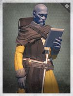 Grimoire Master Ives Cryptarch.jpg