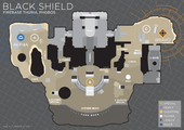 Black Shield Map.png