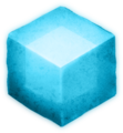 Glimmer icon.png